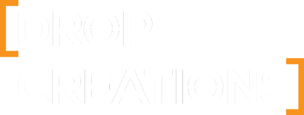 Drop Creations
